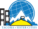 Tacoma Sister Cities