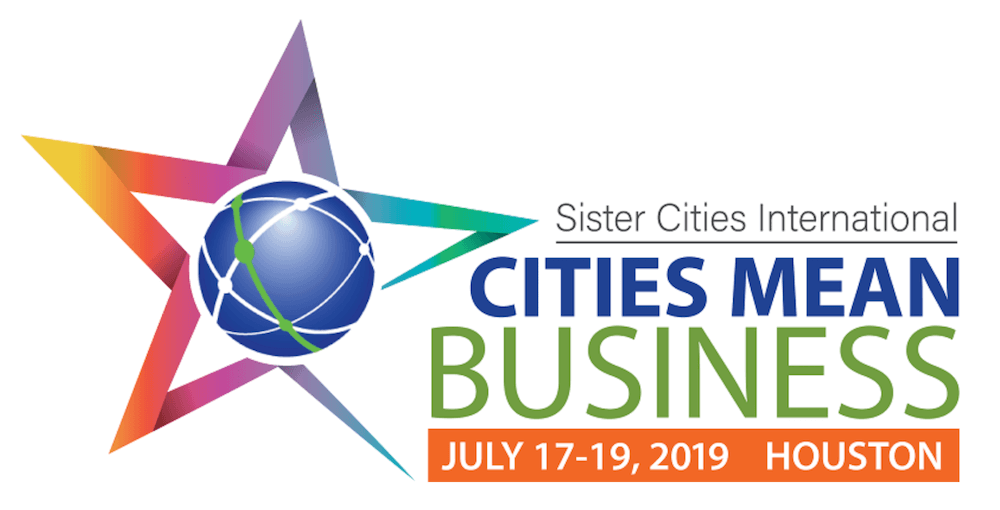 SCI Annual conference logo 2019