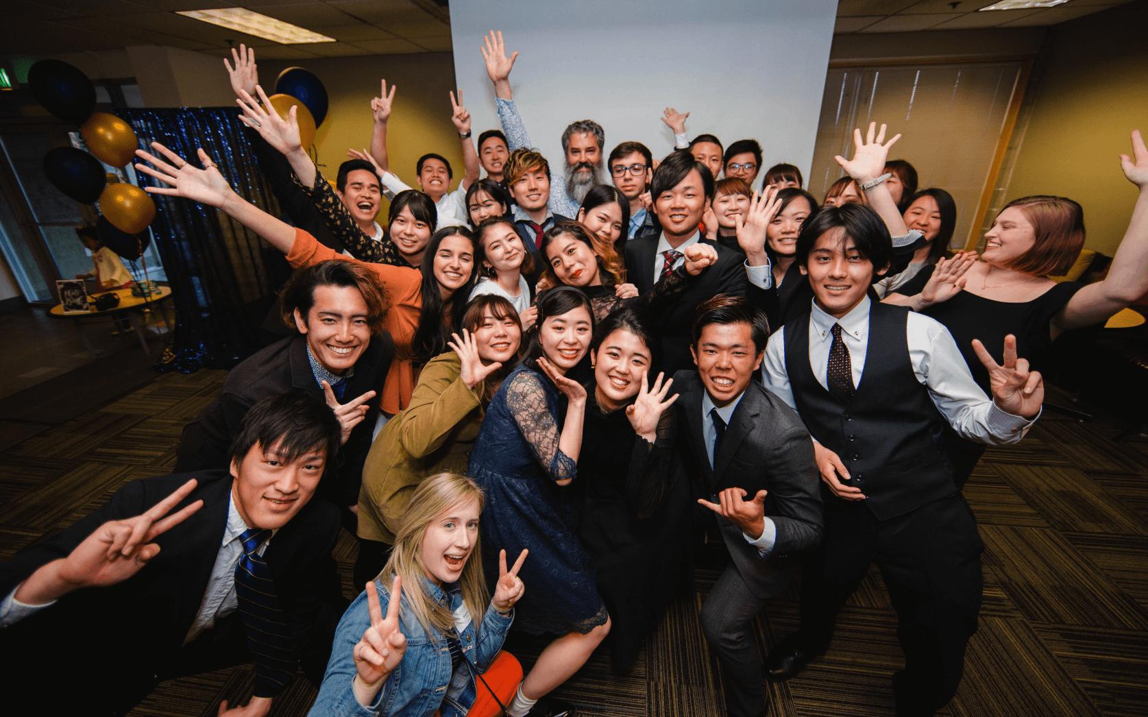 Next Travel Talk will focus on Kitakyushu, Japan