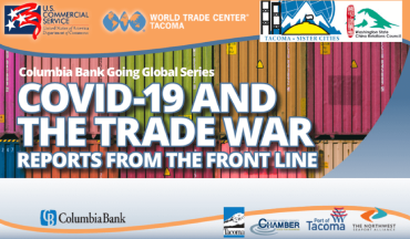 Replay: COVID-19 and the Trade War Webinar