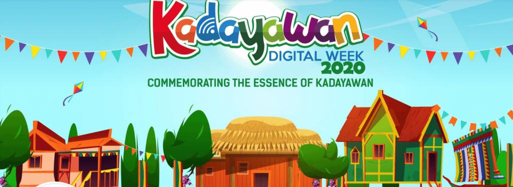 Kadayawan sa Dabaw Festival