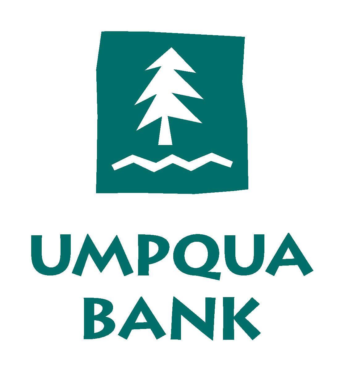 umpqua-bank
